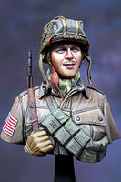 "82nd Airborne ""All American"" - Image 1"