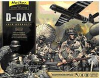 D-Day - Image 1
