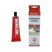 Kontaktlim 281 Contact Adhesive 150ml