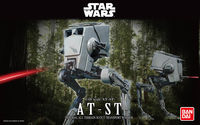 Star Wars AT-ST - Image 1