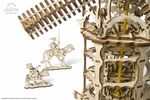 ugears-tower-windmill-model-kit-6.jpg
