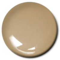 2910 Sand Beige - Gloss Spray