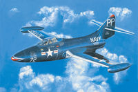 F9F-2P Panther
