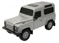 RC Land Rover Defender 2012