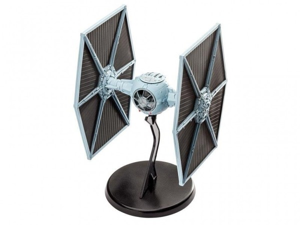 Star Tie Fighter - Image 1
