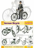 German Bicycle