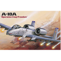 A-10A [OPERATION IRAQ FREEDOM]