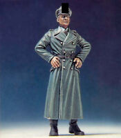 GERMAN OFFICER OVERCOAT - Image 1