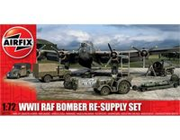 Bomber Re-supply Set (RAF, World War II)