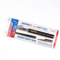 Crafting Saw Kit 4 in 1